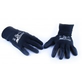 Demontage- und Reinigungshandschuhe L 1 PaarMounting and cleaning gloves L 1 pairMounting and cleaning gloves L 1 pair